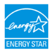 EMG is an Energy Star Partner